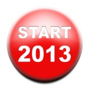 Start13