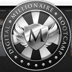 Digital Millionaire Bootcamp
